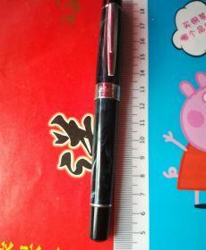 华宏美工钢笔