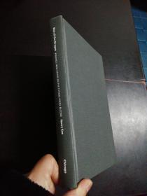 腾飞之龙Rise of the Dragon READINGS FROM NATURE ON THE CHINESE FOSSIL RECORD