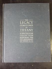 THE LEGACY GEMSTONES TIFFANY