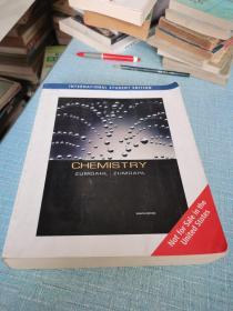 Chemistry International Edition
