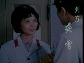 《好事多磨》DVD(龚雪/郭凯敏/高博)