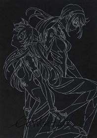 ヱヴァンゲリヲン新剧场版:破 全记录全集 设定 资料版,新世纪福音战士,日文原版