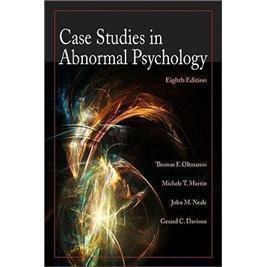 CaseStudiesinAbnormalPsychology