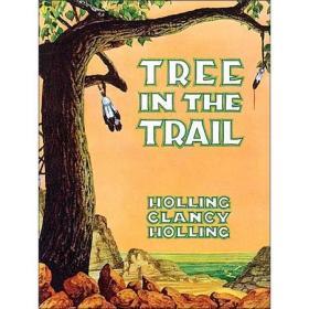 TreeintheTrail