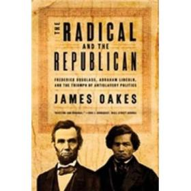 The Radical and the Republican