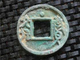古币 桥币 布币 刀币 鱼形币 6673 圆钱 齐 刀 包浆好,