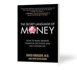 The Secret Language of Money:How to Make Smarter Financial Decisions and Live a Richer Life