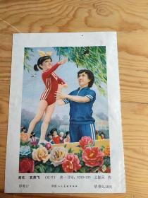画名,乳燕飞,用塑料袋封