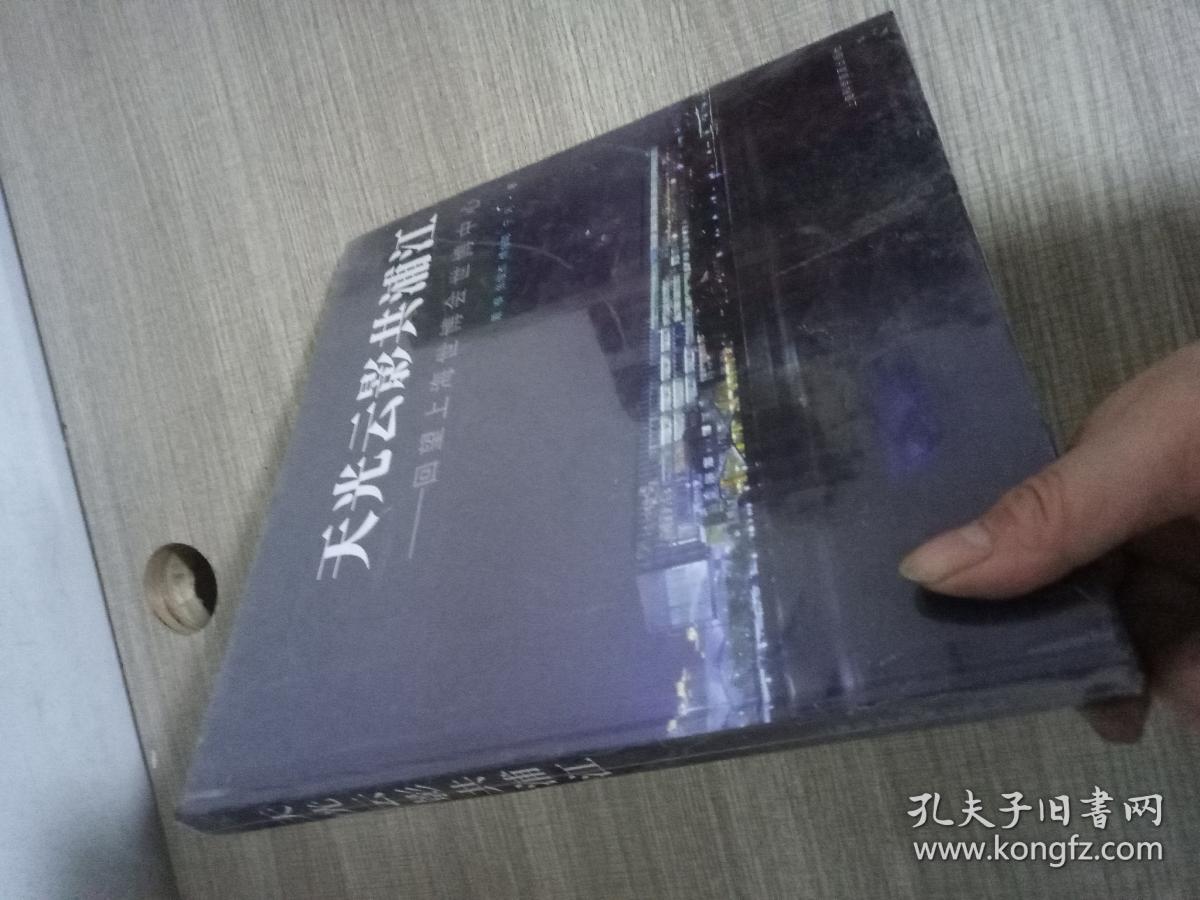 天光云影共浦江:回望上海世博会世博中心
