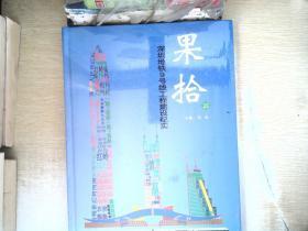 果拾2.0 : 深圳地铁9号线工程建设纪实