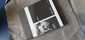 孤独与团结:阿尔贝·加缪影像集