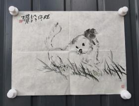 董植葵(9)辽宁美协会员,沈阳美协理事