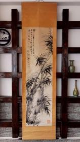 幕末日本篆刻家,汉学家,小曾根乾堂,双清