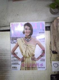服饰与美容      2012 5 。