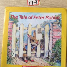 The tale of peter