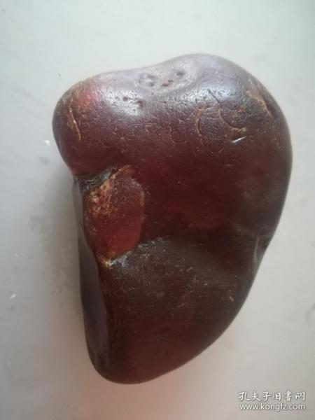 纯天然玛瑙石(4)