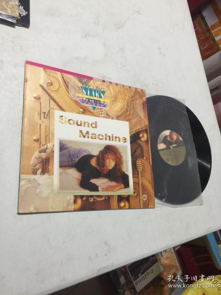 大黑胶唱片 世界巨星合集《遇阿密之音金曲》