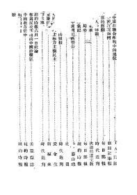 【复印件】英美论中国_时虹_文化书店