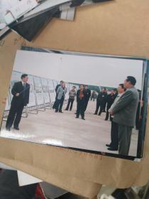 领导照片(四十九张)合售