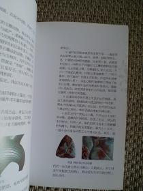 文玩品鉴:中古玉