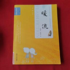 当代中国闪小说名家作品集:暖流