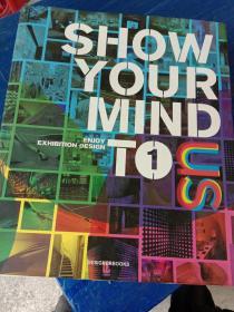 展现你的心灵一室内设计到设计师手卌