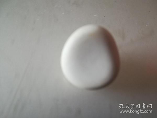 纯天然鹅卵石(1)
