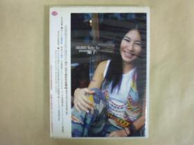 2003年顺子.我的朋友.二手CD(Q16)