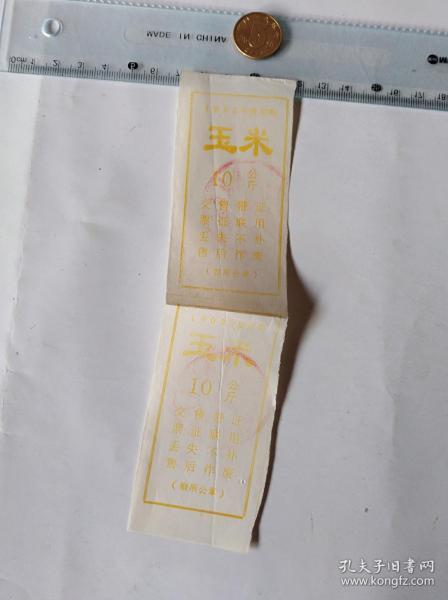 玉米    50件商品收取一次运费。如图,大小品自定。