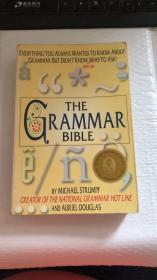 THEGRAMMAR BIBLE