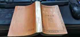 学生造句词典.小学分册  32开本