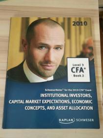 Level3 CFA Book 2
