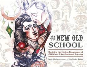 THE NEW OLD SCHOOL: Exploring the Modern Renaiss