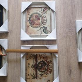 书房画 餐厅画 卧室 客厅画2