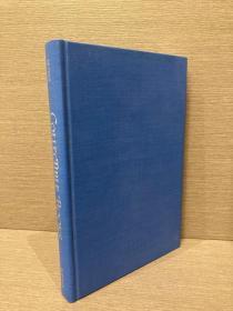 Collectible Books: Some New Paths(吉恩·彼得斯编《藏书的新路径》,收录Muir等书话名家文章,配插图,精装大开本,1979年美国初版)
