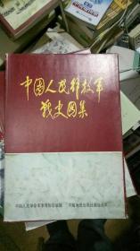 中国人民解放战史图集