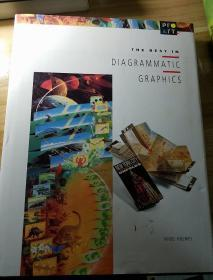 THE BEST IN DIAGAMMATIC GRAPHICS