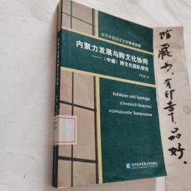 内聚力发展与跨文化协同:(中德)跨文化团队研究