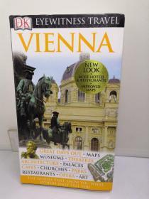 DK VIENNA