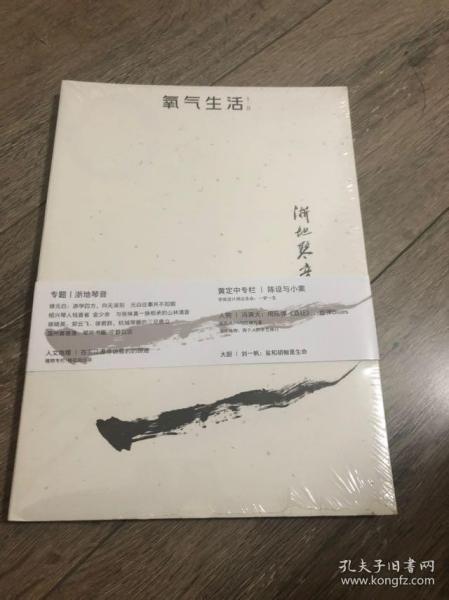 氧气生活 浙地琴音 #古琴专辑#