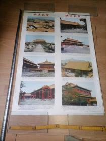 年画北京故宫