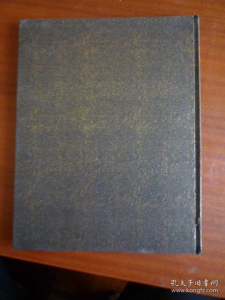 老写生簿(共留82 张 3张画过)