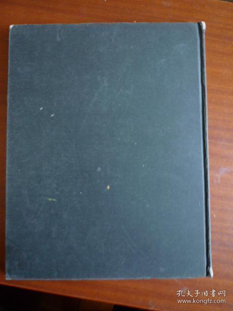 老写生簿(共留有85张)
