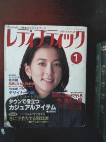 外文书 1