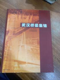 武汉桥梁集锦