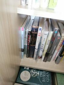 幻想图书馆