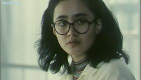 《女子戒毒所》DVD(剧雪/陈宝国/赵奎娥/陈锐/普超英)