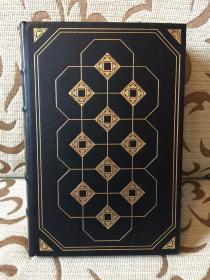 The Dragon's Teeth by Upton Sinclair -- 辛克莱《龙齿》1942年普利策获奖小说