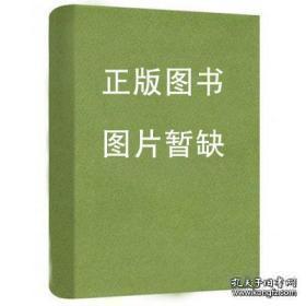 中国水利史典(二期工程) 行水金鉴卷  伍
