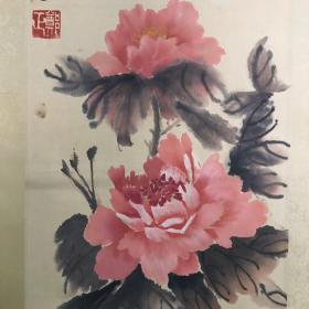 郑正,1925年出生于安徽萧县刘套村。1938年小学毕业。时因抗日战争爆发而辍学。1945年考入徐州师范美术科。
